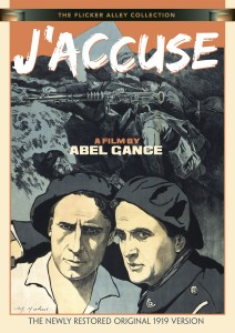 09-J'Accuse-Cover