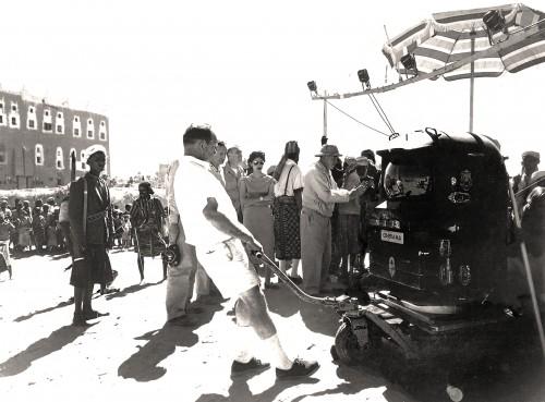 7WW.Arabia Cinerama Camera