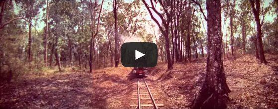 7 Wonders Trailer