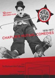 Chaplin-Steel-Front