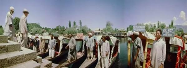 Kashmir Taxi copy