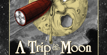 23-A-Trip-to-the-Moon-Cover