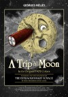 A Trip to the Moon Flicker Alley Silent Film Blu-ray DVD Stream buy MOD