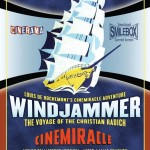 fa0026.windjammer-cover2