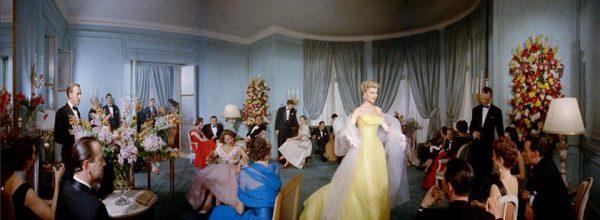 Cinerama Holiday Fashion Pic