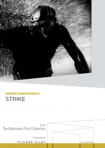 mod-strike-cover