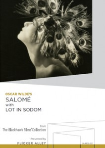 SALOME LARGE COVER NO BORDER copy