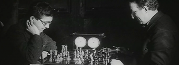 Chess Fever - CROPPED - Screen Shot 2014-11-18 at 12.21.46 PM