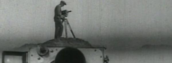 film deconstruction essay