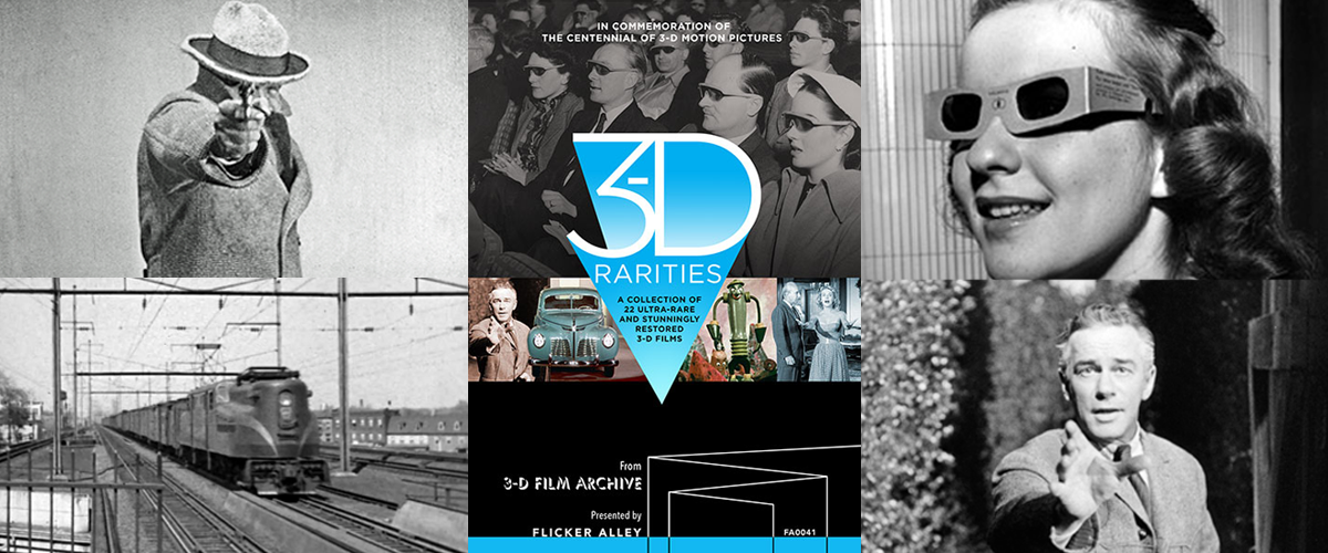 3-D-Rarities-Montage-WORDPRESS-v1