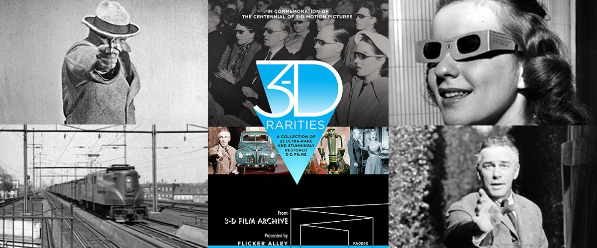 3-D-Rarities-Montage-WORDPRESS-v2