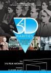 3-D Rarities Cover FINAL