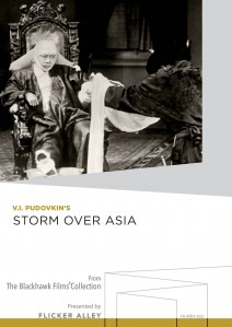 FA-MD3-022_Storm Over Asia Cover