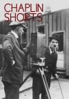 Chaplin Shorts Cover 2 v2 copy