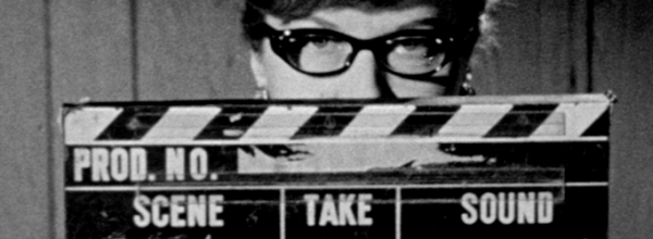 Banner for film list for website from love it leave it copy