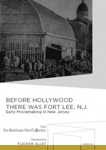 Before Hollywood EXTRA LARGE COVER copy
