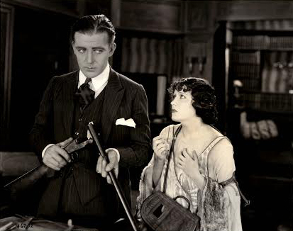 Flicker Alley Silent Film Blu-ray DVD Stream buy MOD