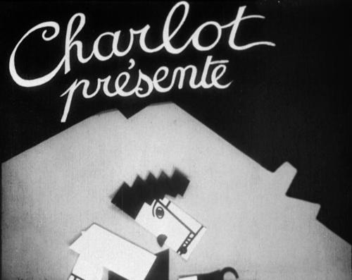 Flicker Alley Silent Film Blu-ray DVD Stream buy MOD Charlie Chaplin