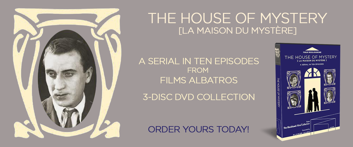 House-of-Mystery-Wordpress-Slider-ORDER-TODAY-Final