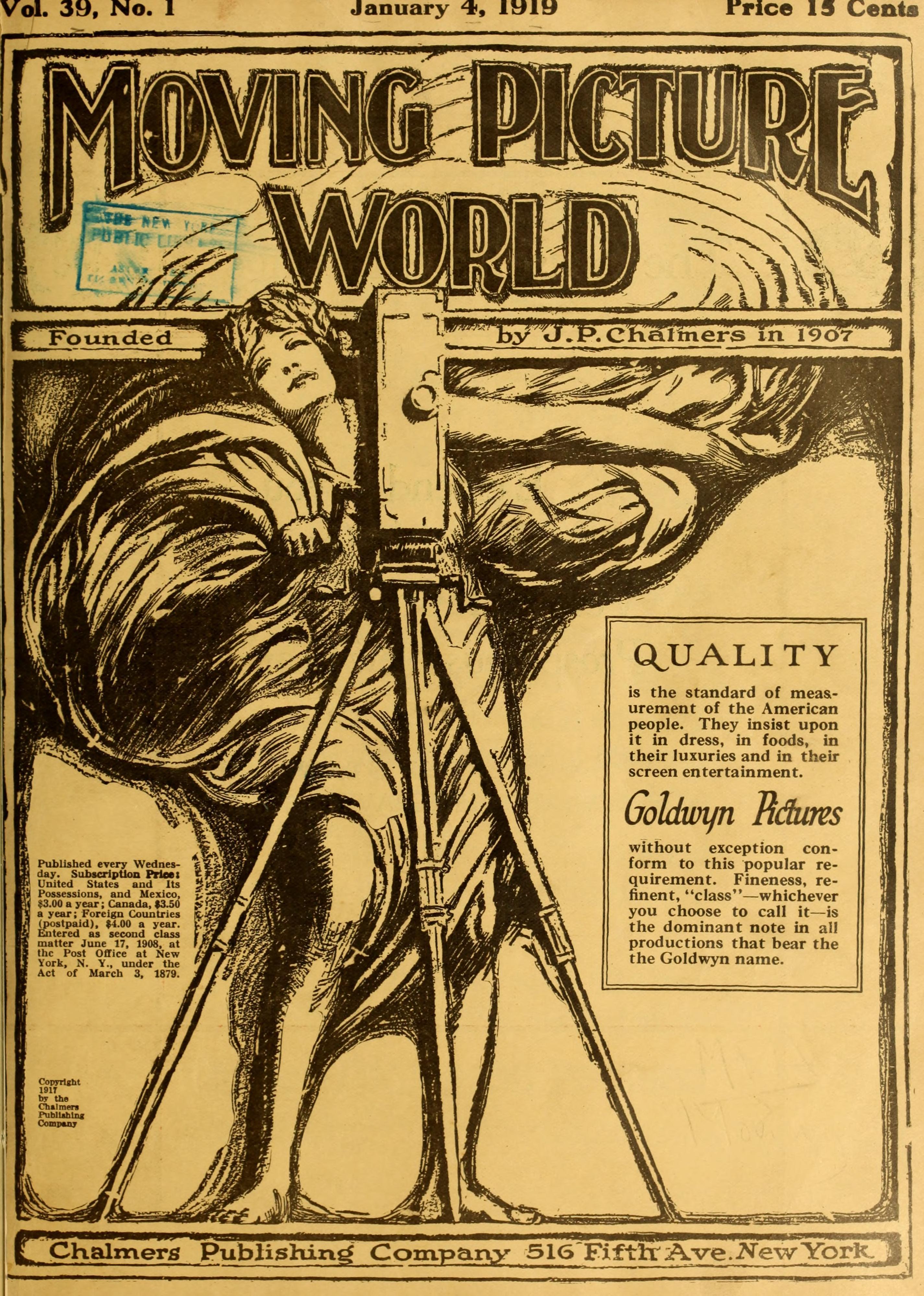 MPW_camera_cover_1919