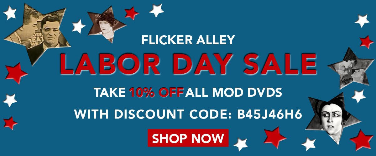 Labor-Day-Sale-Banner-FOR-WEBSITE-V6-copy