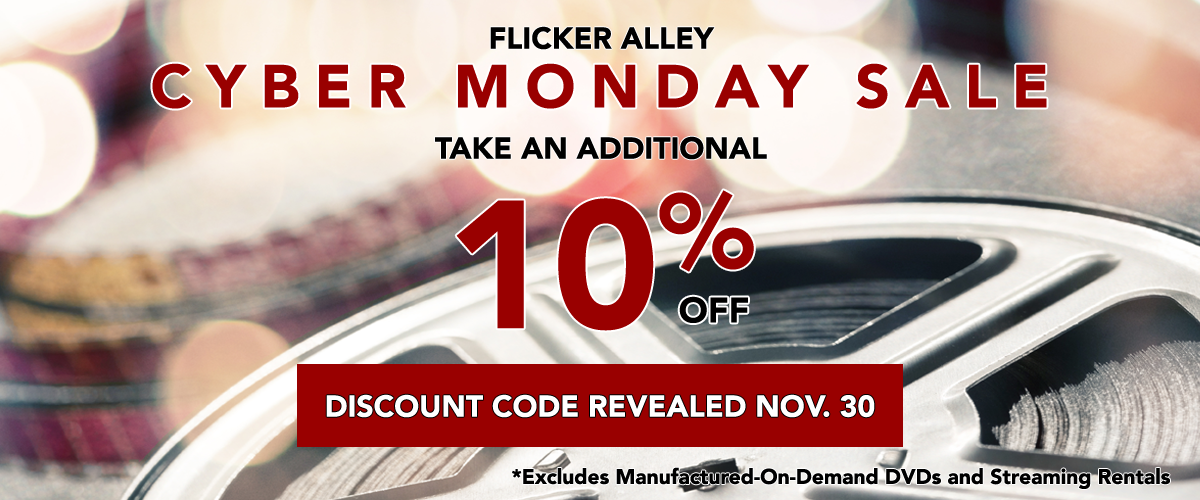 CYBER-MONDAY-PRE-SALE-SLIDER-v2-copy