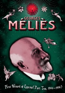 Melies-Cover-Part-2-colored