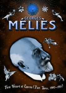 Melies-Cover-Part-Three-Colored
