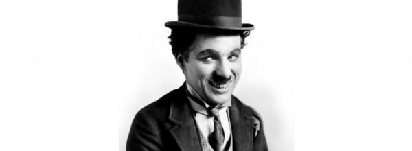 Chaplin in Syria blog header copy