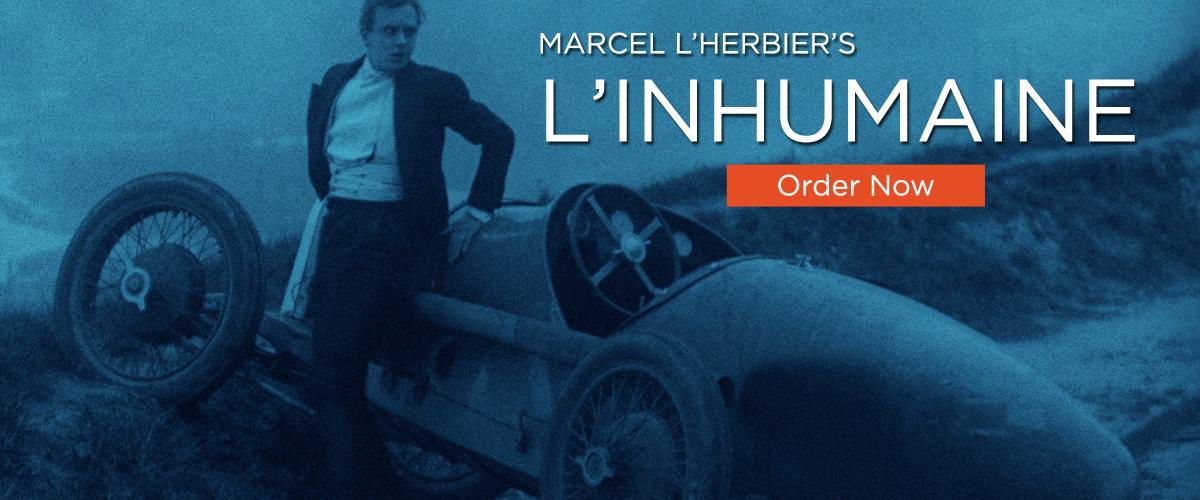 LInhumaine-Order-Slider