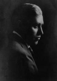 Mack Sennett, c. 1915