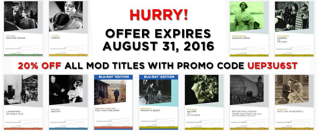August-2016-MOD-promo-code-slider2