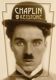 chaplin-keystone-cover