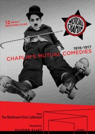 chaplins-mutual-comedies-cover