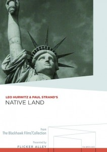 native-land-cover