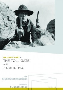 the-toll-gate-cover