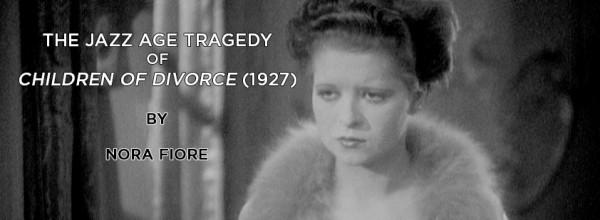 the-jazz-age-tragedy-of-children-of-divorce-banner