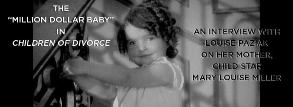 the-million-dollar-baby-in-children-of-divorce-banner