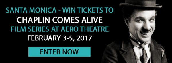 Chaplin-Comes-Alive-Ticket-Giveaway-banner