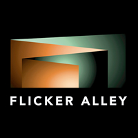Flicker Alley