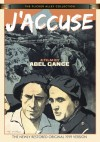 Flicker Alley Silent Film Blu-ray DVD Stream buy MOD J'Accuse