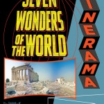 CINERAMA-WONDERS-BD-Cover-D9-1