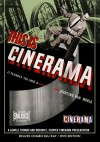 This is Cinerama Flicker Alley Silent Film Blu-ray DVD Stream buy MOD