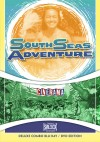 Cinerama's South Seas Adventure Flicker Alley Silent Film Blu-ray DVD Stream buy MOD