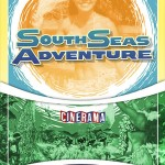 Cinerama's South Seas Adventure