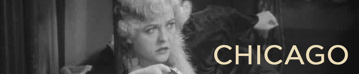 Flicker Alley Silent Film Blu-ray DVD Stream buy MOD Chicago