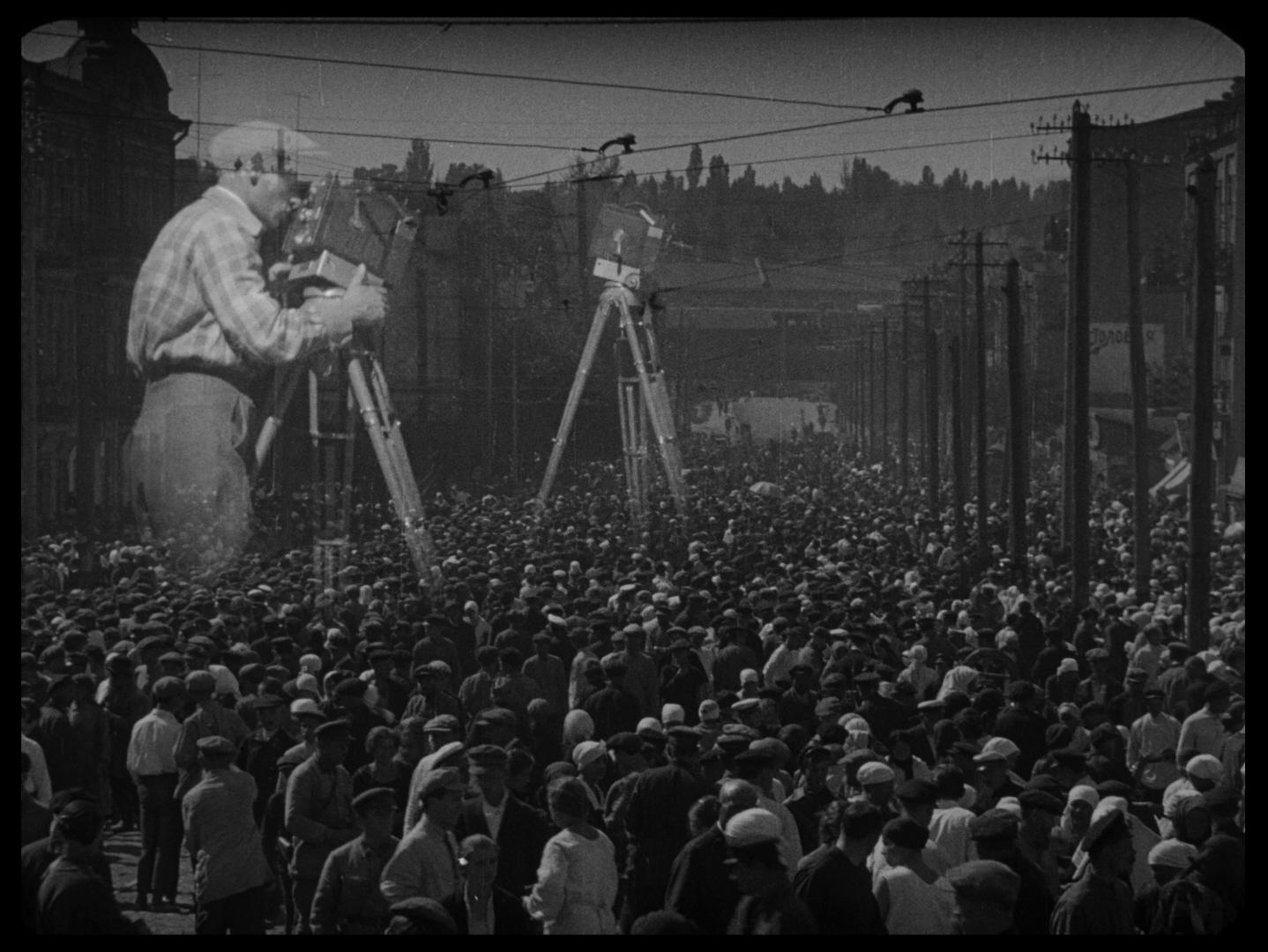 Flicker Alley Silent Film Blu-ray DVD Stream buy MOD The Immigrant Charlie Chaplin