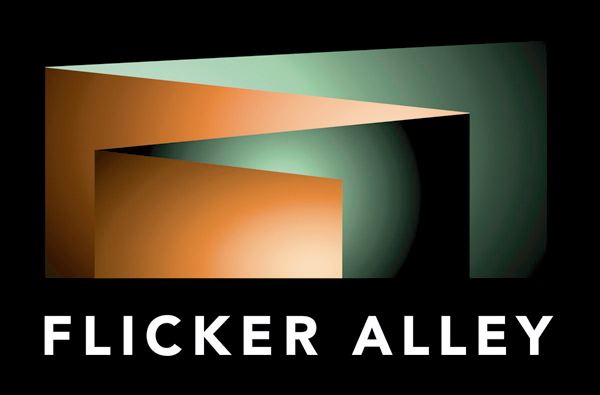 FlickerAlleyLogo (1)