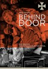 Flicker Alley blu-ray DVD silent film buy watch stream Behind the Door
