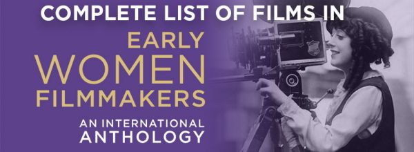 Early-Women-Filmmakers-complete-list-of-films